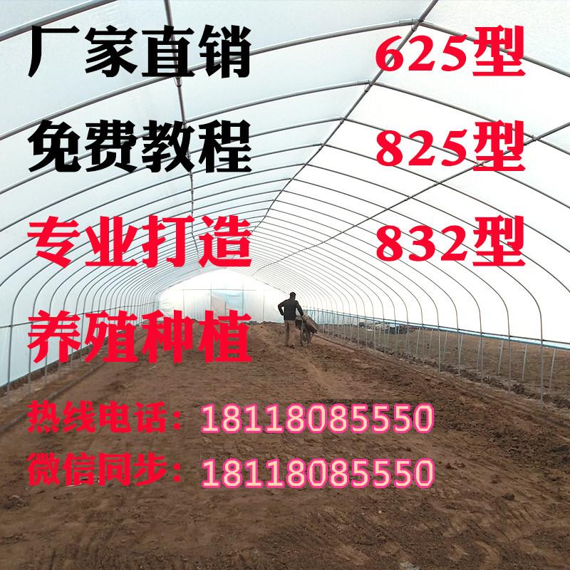 乐虎国际平台欢迎您连城县钢管大棚骨架价格