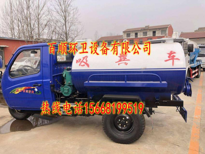 http://www.ningbofob.com/ningbofangchan/29357.html