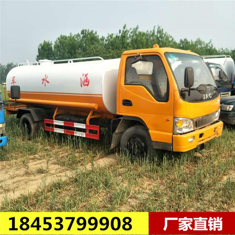 http://www.hjw123.com/meilizhongguo/46991.html