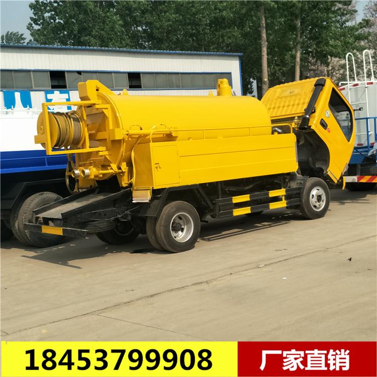 http://www.lzhmzz.com/lanzhouxinwen/42177.html